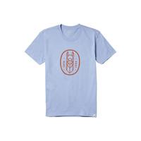 Cotopaxi Women's Noble Llama T-Shirt