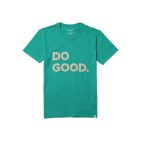 Cotopaxi Women's Do Good T-Shirt