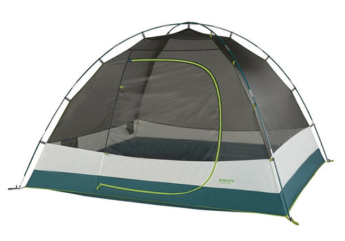 Kelty Kelty Outback 4 Person Tent