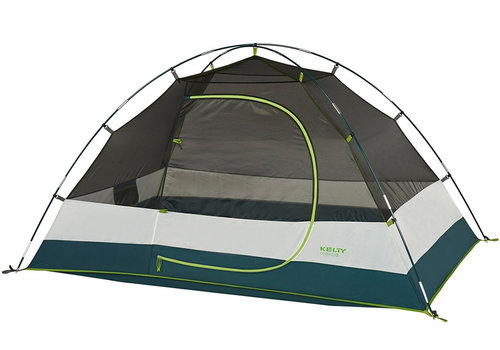 Kelty Kelty Outback 2 Person Tent