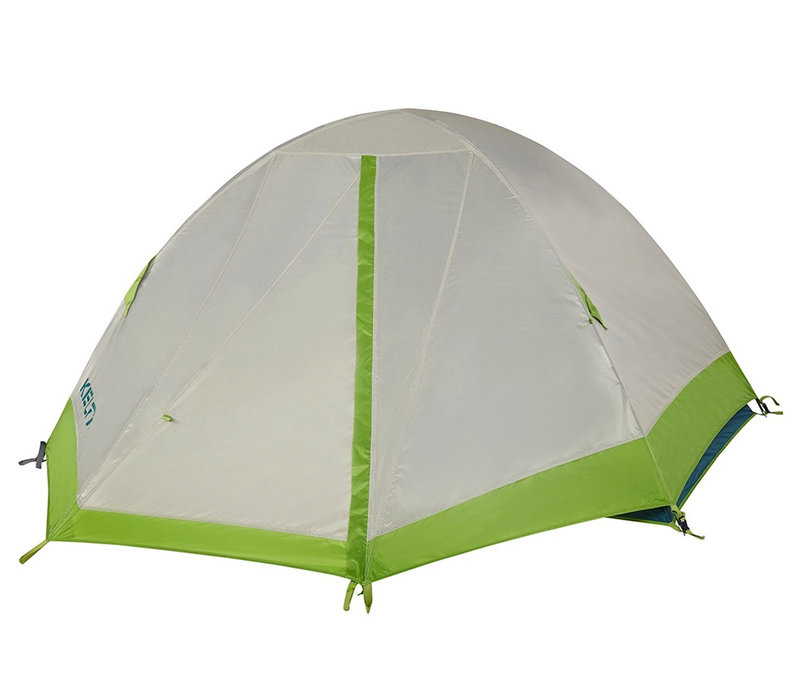 Kelty Outback 2 Person Tent
