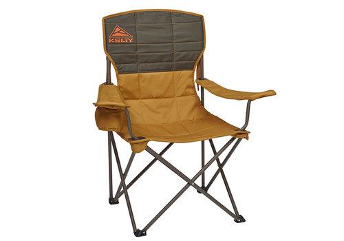 Kelty Kelty Essential Chair