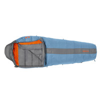 Kelty Cosmic 20 Degree 600 Fill Dridown Sleeping Bag
