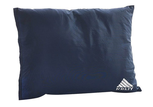 Kelty Kelty Camp Pillow