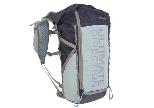 Ultimate Direction Ultimate Direction Fastpackher 20L
