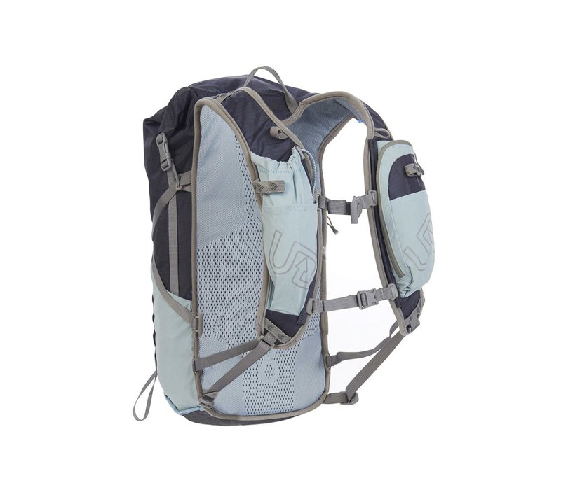 Ultimate Direction Fastpackher 20L
