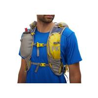 Ultimate Direction FKT Running Vest