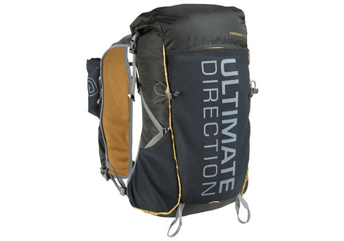 Ultimate Direction Ultimate Direction Fastpack 25
