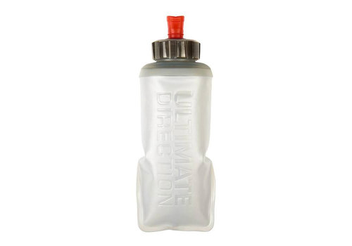 Ultimate Direction Ultimate Direction Body Bottle 500