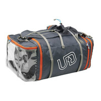 Ultimate Direction Crew Bag