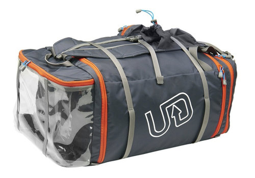 Ultimate Direction Ultimate Direction Crew Bag