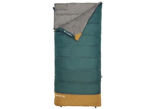 Kelty Callisto 30 Degree Sleeping Bag