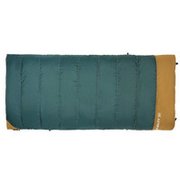 Kelty Callisto 30 Degree Sleeping Bag