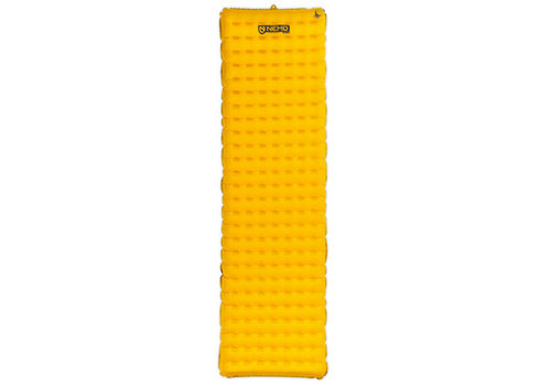 Nemo NEMO Ultralight Tensor Sleeping Pad