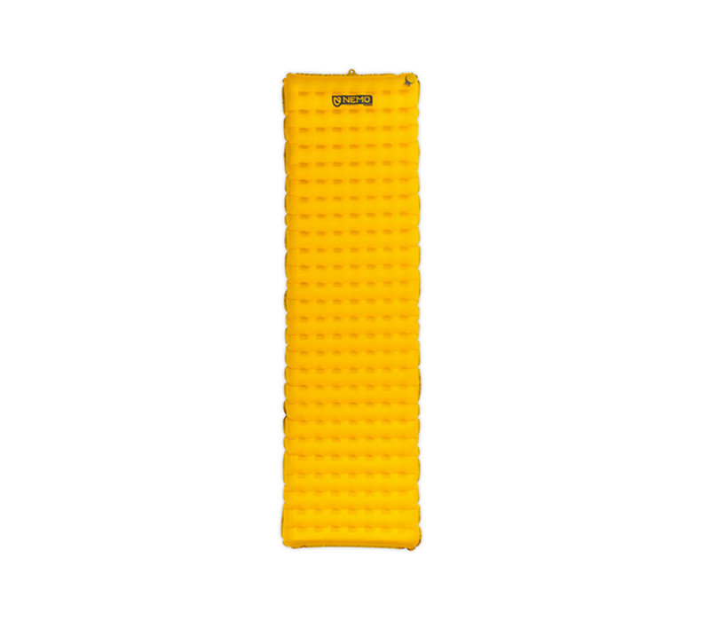 NEMO Ultralight Tensor Sleeping Pad