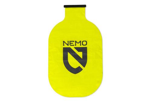 Nemo NEMO Vortex Pump Sack