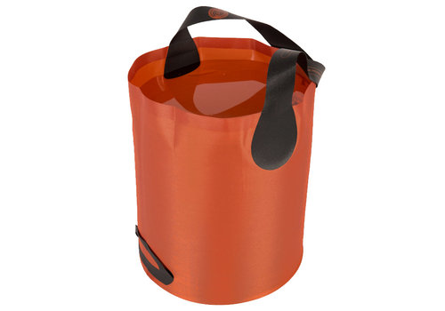 Sea to Summit Sea to Summit Folding Bucket 10L