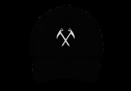 FERAL FERAL Back to Basics Dad Hat