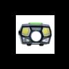 Luna Litez Rechargeable Motion 200 Lumen Headlamp