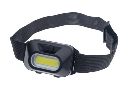 Luna Litez Mini Headlamp 2 Pack