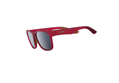 Goodr Goodr BFGs Polarized Sunglasses