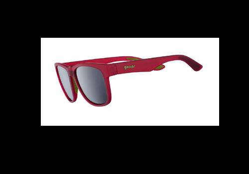 Goodr Goodr BFGs Polarized Sunglasses