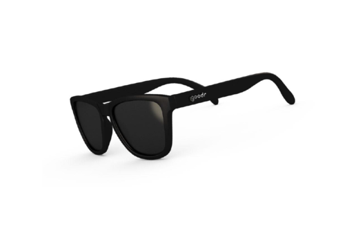 Goodr Goodr OGs Polarized Sunglasses