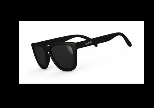 Goodr Goodr OGs Polarized Sunglasses