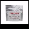 Trailtopia Trailtopia Pesto Chicken Pasta Freeze Dried Meal 2 Serving