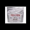 Trailtopia Trailtopia Beef Stew Dehydrated Food