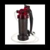 MSR MSR Miniworks EX Micro Water Filter