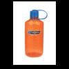Nalgene Nalgene Narrow Mouth 32oz Water Bottle