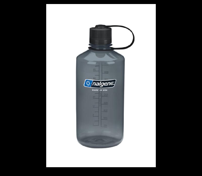 Nalgene Narrow Mouth 32oz Water Bottle