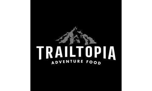 Trailtopia