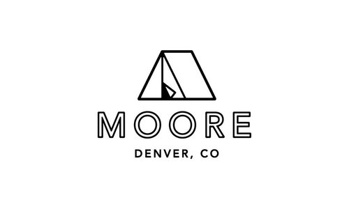 Moore Collection