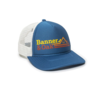 Banner and Oak Banner and Oak Rockhopper Cap