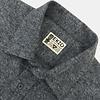 Ekzo Ekzo Men's Flannel Shirt