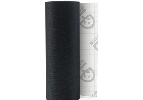 """Gear Aid Gear Aid Tenacious Tape 3"""" x 20"""" Repair Tape"""