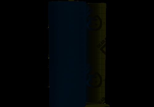 Gear Aid Gear Aid Tenacious Tape Reflective Repair Tape