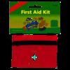 Coghlans Coghlan's Trek I First Aid Kit