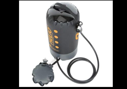 Nemo Nemo Helio Pressure Shower