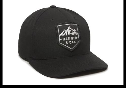 Banner and Oak Banner & Oak Sierra Hat