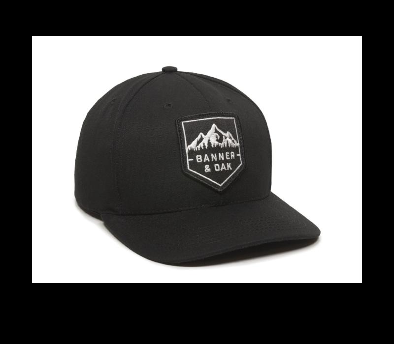 Banner & Oak Sierra Hat