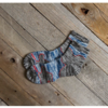 Green Cove Collective Green Cove Collective Trail Crusher Socks