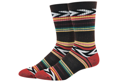 Sock Harbor Sock Harbor Codorniz Active Socks