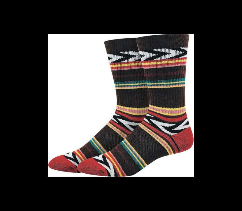 Sock Harbor Codorniz Active Socks
