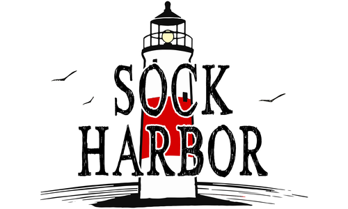Sock Harbor