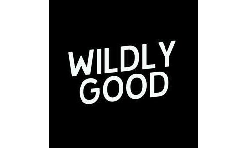 Wildlly Goods
