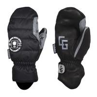CG Habitats Workman's Mitten Gloves