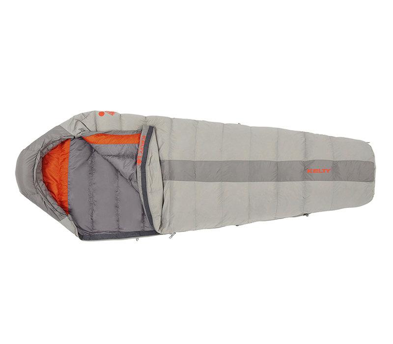 Kelty Cosmic 40 Down Sleeping Bag
